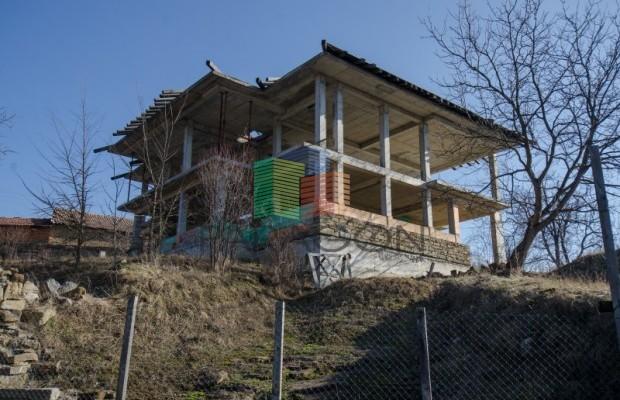 Снимка №49 Селска къща продава in Габрово област, Мичковци