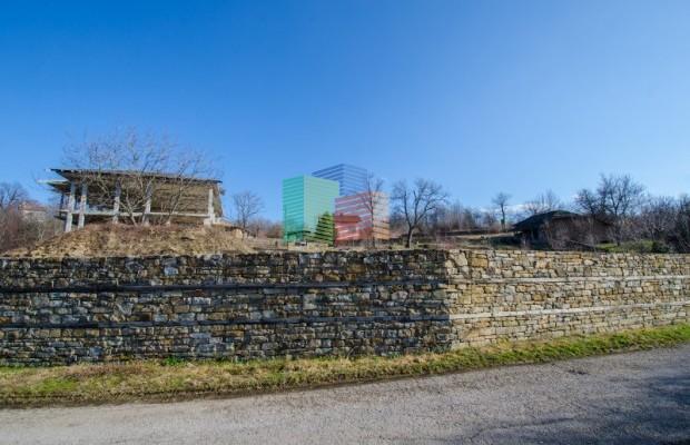 Снимка №50 Селска къща продава in Габрово област, Мичковци