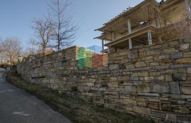 Снимка №16 Селска къща продава in Габрово област, Мичковци