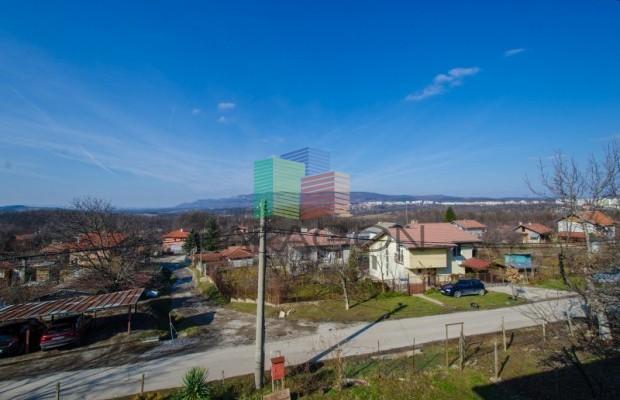 Снимка №5 Градска къща продава in Габрово, Шенини