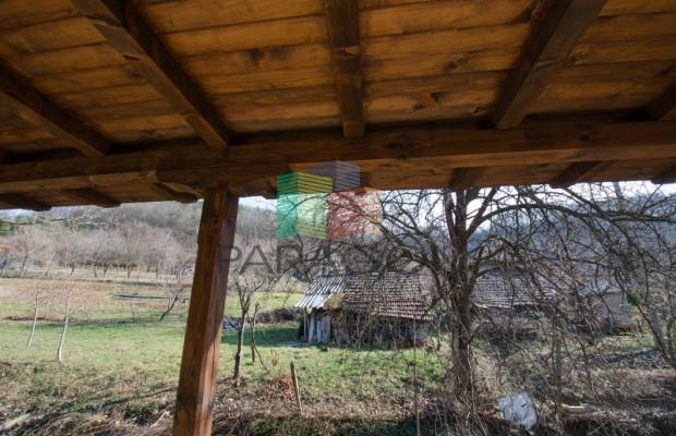 Снимка №17 Градска къща продава in Габрово, Шенини