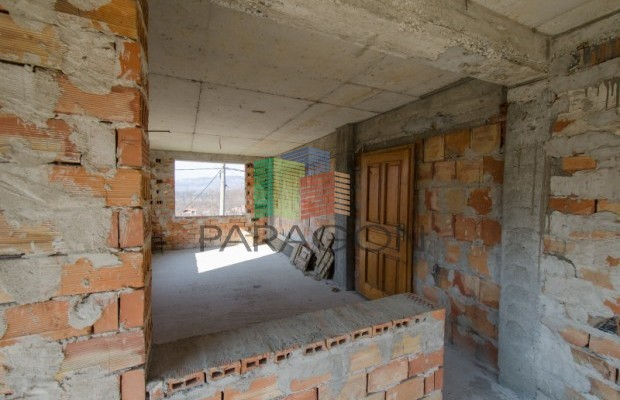 Снимка №18 Градска къща продава in Габрово, Шенини