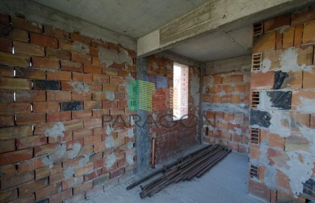 Снимка №19 Градска къща продава in Габрово, Шенини