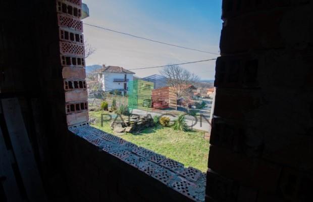 Снимка №20 Градска къща продава in Габрово, Шенини