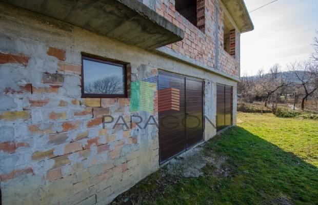 Снимка №23 Градска къща продава in Габрово, Шенини