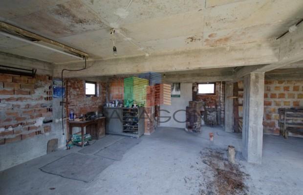Снимка №24 Градска къща продава in Габрово, Шенини