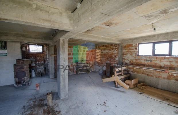 Снимка №25 Градска къща продава in Габрово, Шенини