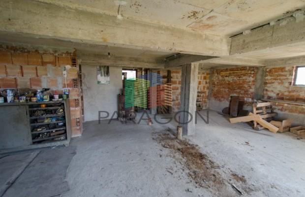 Снимка №27 Градска къща продава in Габрово, Шенини