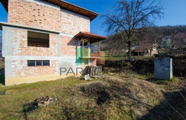 Снимка №28 Градска къща продава in Габрово, Шенини