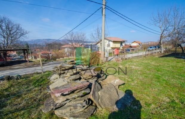 Снимка №29 Градска къща продава in Габрово, Шенини