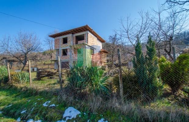 Снимка №30 Градска къща продава in Габрово, Шенини