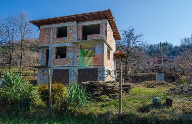 Снимка №31 Градска къща продава in Габрово, Шенини