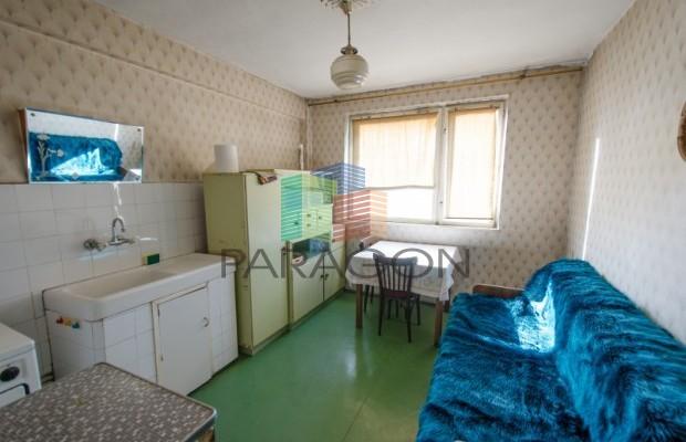 Снимка №1 2 стаен апартамент под наем in Габрово, Голо Бърдо