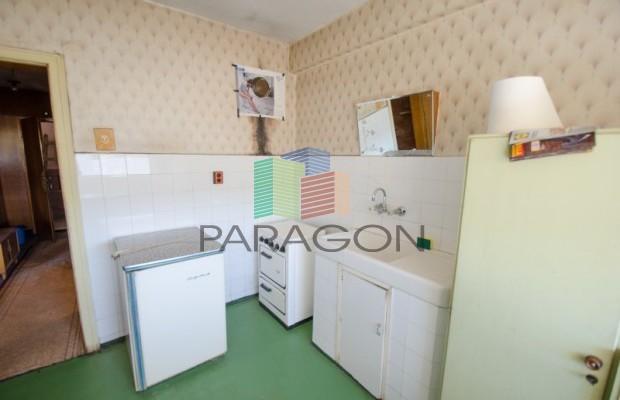 Снимка №2 2 стаен апартамент под наем in Габрово, Голо Бърдо