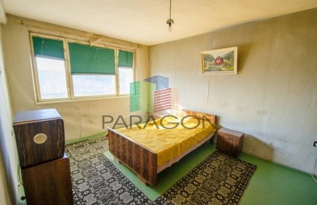 Снимка №4 2 стаен апартамент под наем in Габрово, Голо Бърдо