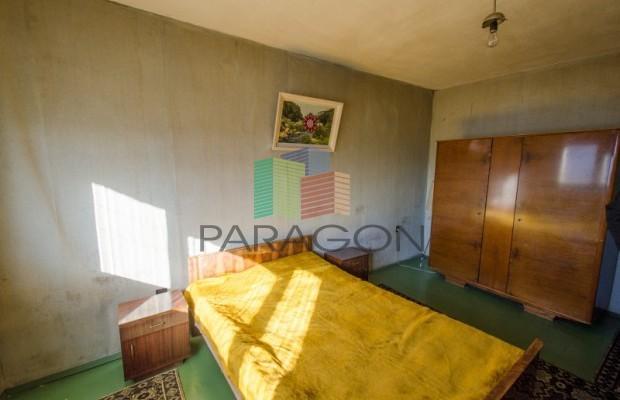 Снимка №5 2 стаен апартамент под наем in Габрово, Голо Бърдо