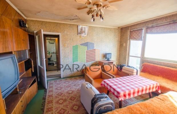 Снимка №6 2 стаен апартамент под наем in Габрово, Голо Бърдо