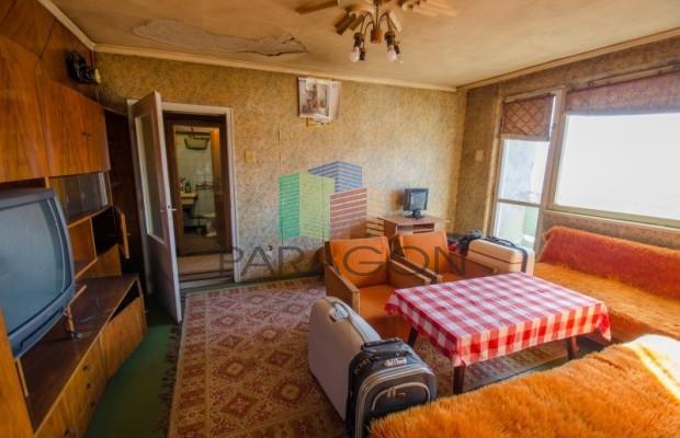 Снимка №7 2 стаен апартамент под наем in Габрово, Голо Бърдо