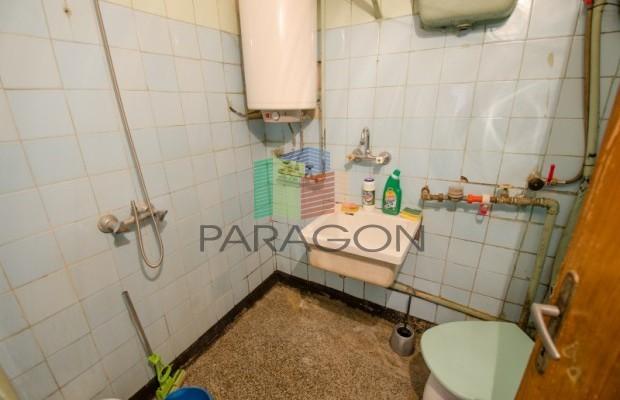 Снимка №8 2 стаен апартамент под наем in Габрово, Голо Бърдо
