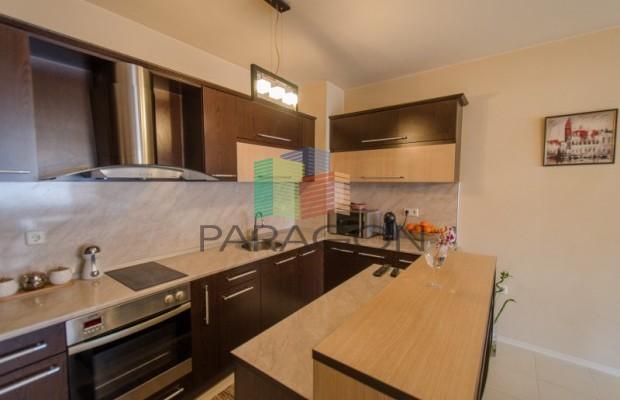 Снимка №4 3 стаен апартамент продава in Габрово, Тлъчниците