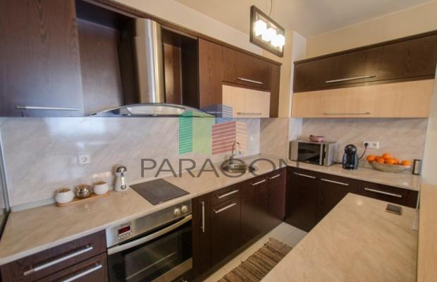 Снимка №14 3 стаен апартамент продава in Габрово, Тлъчниците