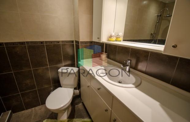 Снимка №17 3 стаен апартамент продава in Габрово, Тлъчниците