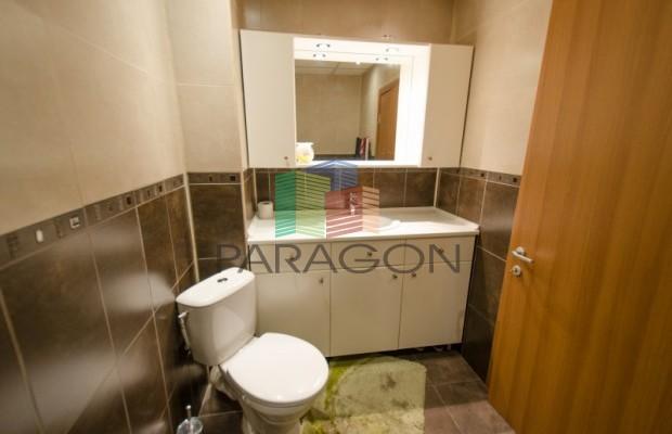 Снимка №20 3 стаен апартамент продава in Габрово, Тлъчниците