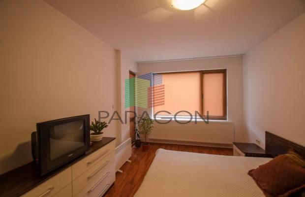 Снимка №24 3 стаен апартамент продава in Габрово, Тлъчниците