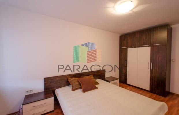 Снимка №25 3 стаен апартамент продава in Габрово, Тлъчниците