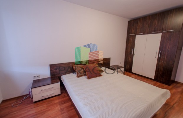 Снимка №26 3 стаен апартамент продава in Габрово, Тлъчниците