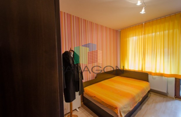 Снимка №27 3 стаен апартамент продава in Габрово, Тлъчниците