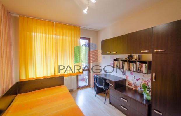 Снимка №28 3 стаен апартамент продава in Габрово, Тлъчниците