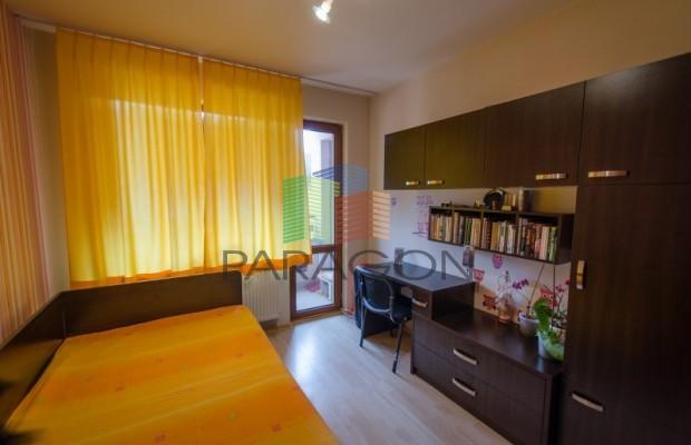 Снимка №29 3 стаен апартамент продава in Габрово, Тлъчниците