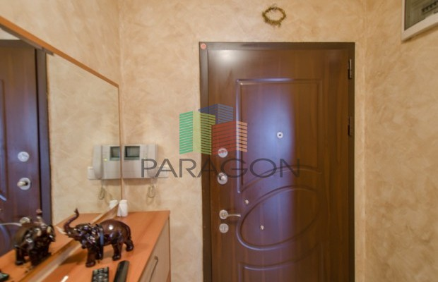 Снимка №30 3 стаен апартамент продава in Габрово, Тлъчниците