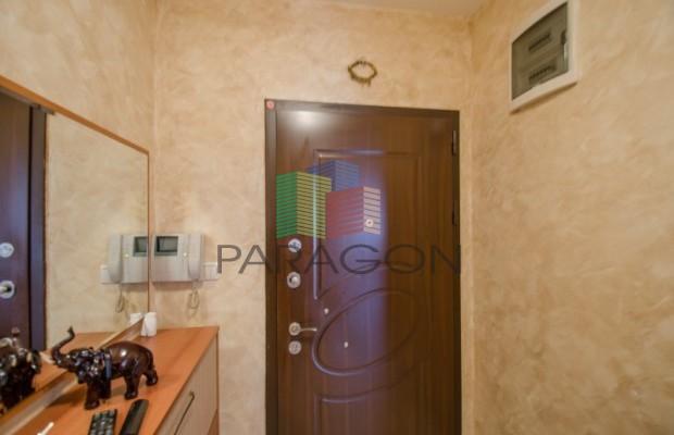 Снимка №31 3 стаен апартамент продава in Габрово, Тлъчниците