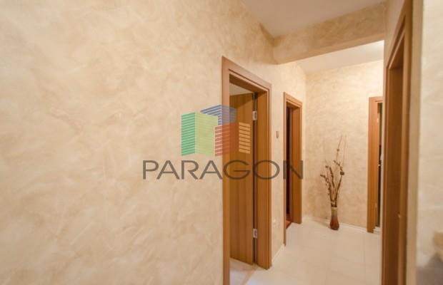 Снимка №32 3 стаен апартамент продава in Габрово, Тлъчниците
