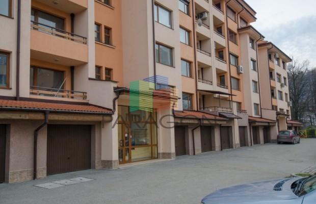 Снимка №33 3 стаен апартамент продава in Габрово, Тлъчниците