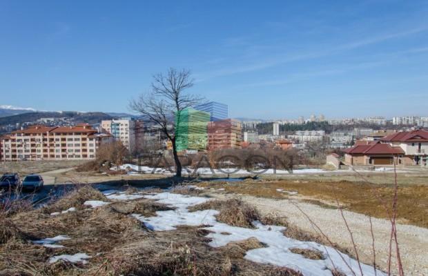 Снимка №6 Урегулиран парцел продава in Габрово, Тлъчниците