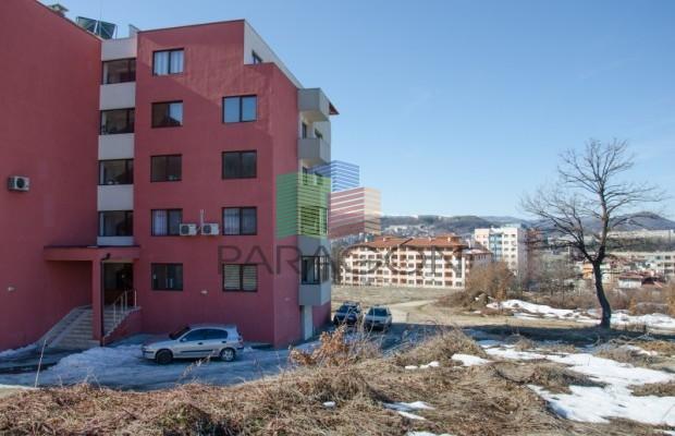 Снимка №7 Урегулиран парцел продава in Габрово, Тлъчниците