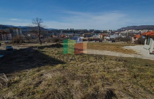 Снимка №10 Урегулиран парцел продава in Габрово, Тлъчниците