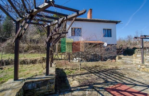 Снимка №6 Селска къща продава in Габрово област, Здравковец