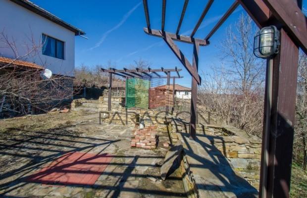 Снимка №8 Селска къща продава in Габрово област, Здравковец