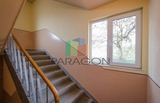 Снимка №2 Етаж от къща продава in Габрово, Шиваров мост