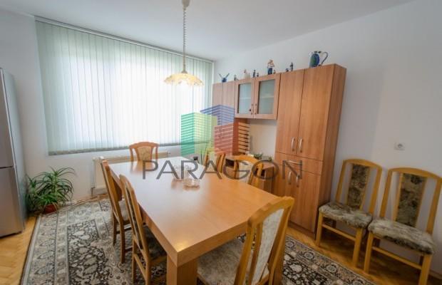 Снимка №3 Етаж от къща продава in Габрово, Шиваров мост