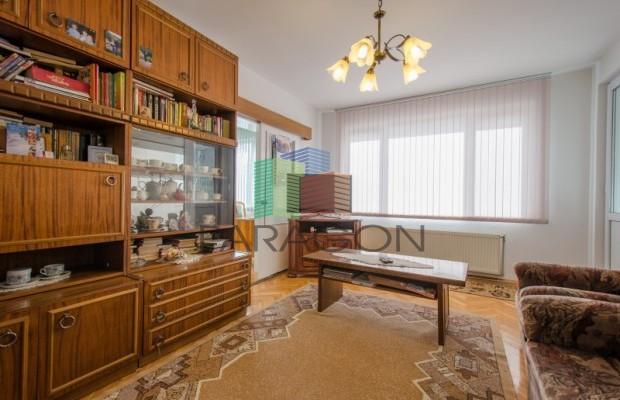 Снимка №5 Етаж от къща продава in Габрово, Шиваров мост