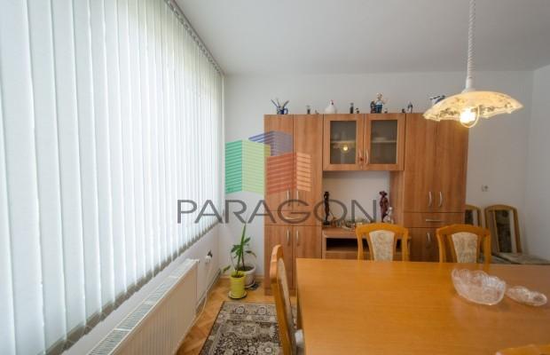 Снимка №15 Етаж от къща продава in Габрово, Шиваров мост