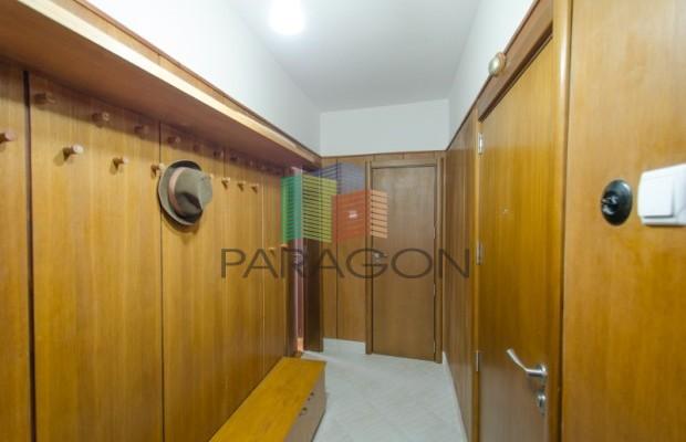 Снимка №18 Етаж от къща продава in Габрово, Шиваров мост