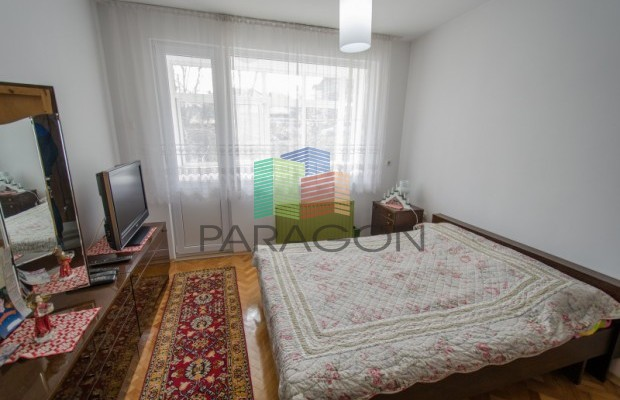 Снимка №19 Етаж от къща продава in Габрово, Шиваров мост