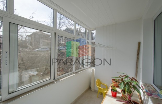 Снимка №20 Етаж от къща продава in Габрово, Шиваров мост