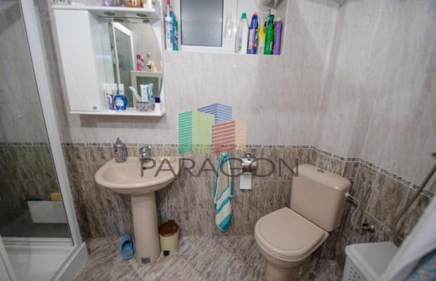 Снимка №22 Етаж от къща продава in Габрово, Шиваров мост